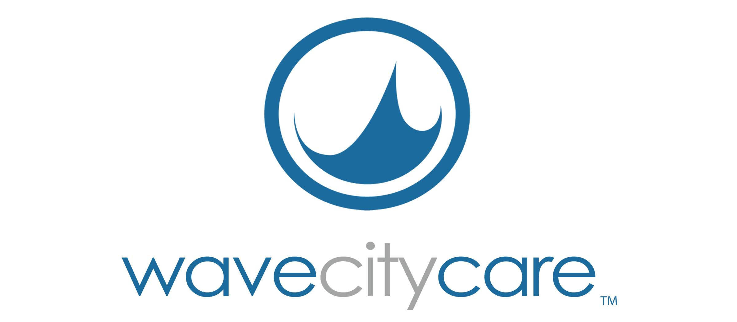 Wave City Care Volunteer Registration
